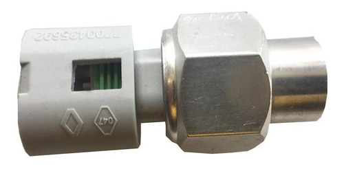 pera sensor hidráulico megane clio symbol duster original