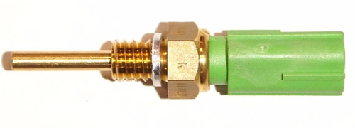 pera temperatura sensor mazda matsuri verde marca contacto