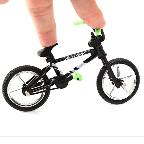 peradix ® 4.4  excelente funcional finger mountain bike b...