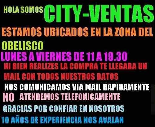 perchas ahorra espacio organizador placard local city-ventas