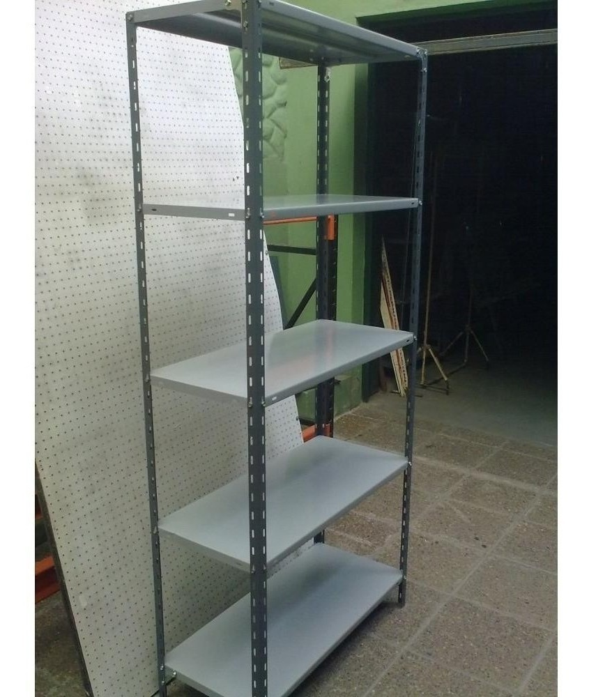 Estanterias Metalicas Oficina.Perchas Estanterias Metalicas Muebles De Oficina Quito