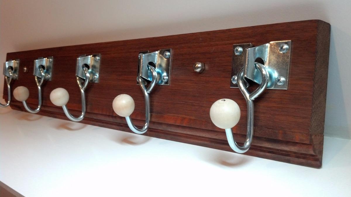 Molduras de madera para paredes latest molduras de madera - Moldura madera pared ...