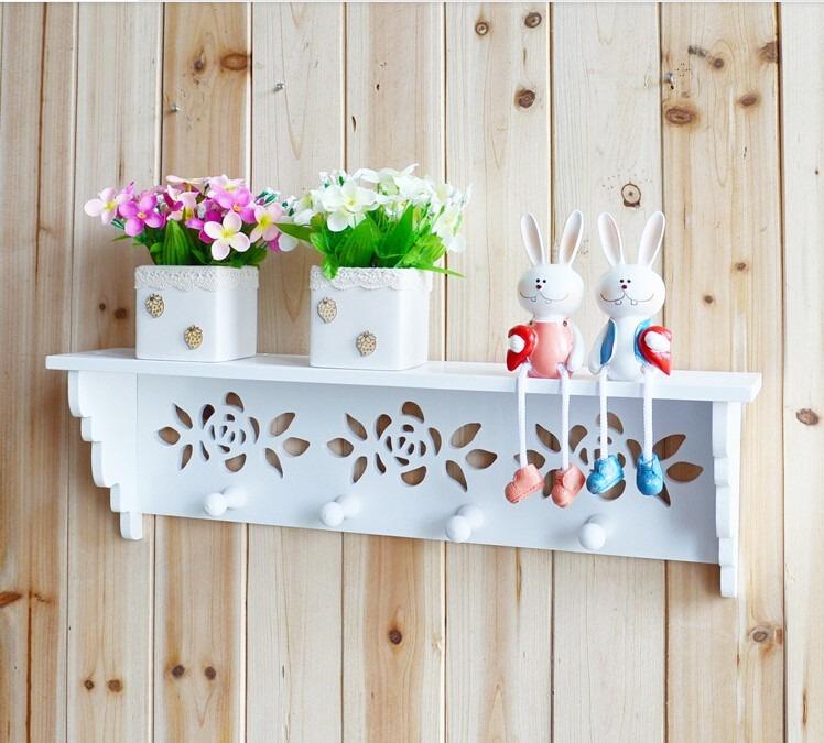 Perchas de pared infantiles stunning awesome design ikea - Perchero infantil pared ...