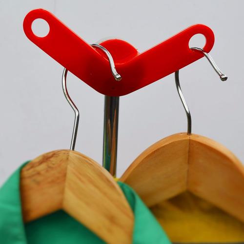 perchero de pie vi®, colores a elección. fol.shop
