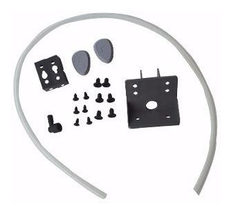 perchero escurridor secador p/ instrumentos laboratorio 52pz