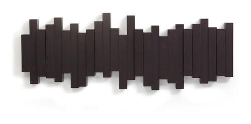 perchero sticks de pared umbra