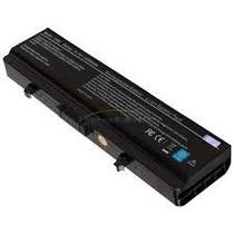 Bateria Dell Inspiron 1525 1526 1440 1545 1546 1750 Gw240