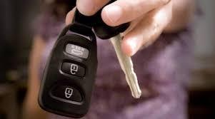 perdida de llave auto +569 73501000 domicilio chip apertura