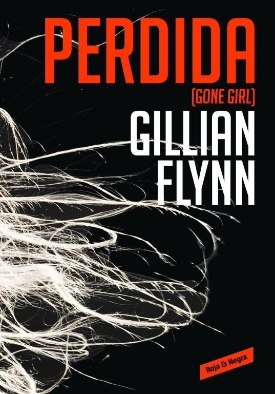 Gone Girl Gillian Flynn Pdf