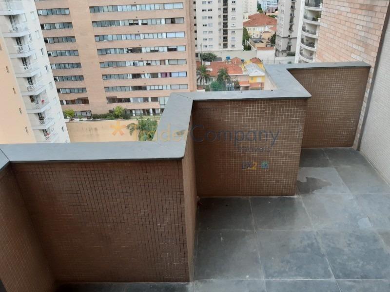 perdizes 3 dormitórios/suite 125,00m² 2 vagas - r$ 1.200.000,00 - paulo mauro - ap01191