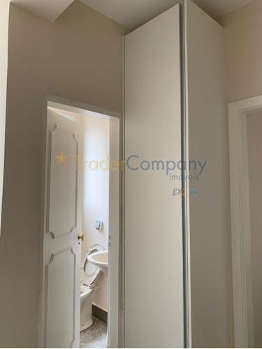 perdizes locação sobrado reformado recepção 7 salas 3 banheiros 1 vaga - sb00064