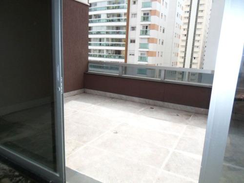perdizes - miolo do bairro - 353-im373440