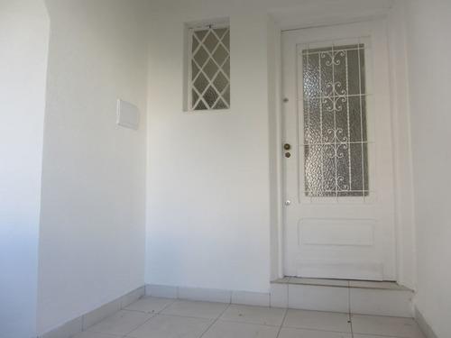 perdizes residencial/comercial - 57-im208913
