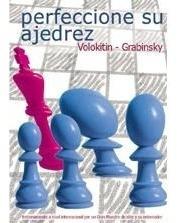 perfeccione su ajedrez - ventajedrez