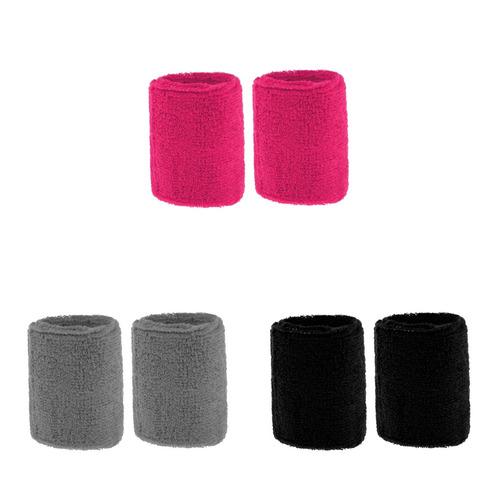 perfeclan 6x sports basketball badminton unisex cotton sweat