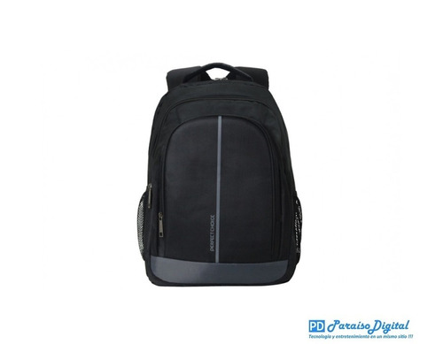 perfect choice mochila laptop