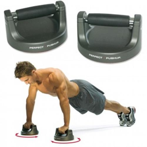 perfect pushup maquina para tonificar el pecho y brazos vv4