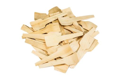 perfect stix cuchara verde 70 birchwood square compostable c