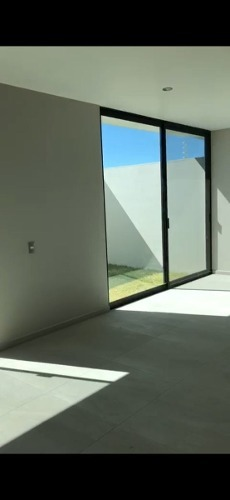 perfecta residencia en solares