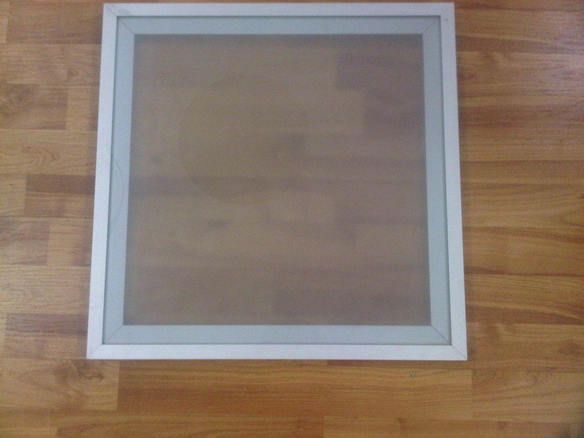 Perfiles De Aluminio Para Muebles De Cocina : Perfil de aluminio para puertas y muebles modelo f