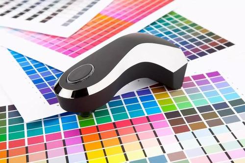 perfil de cores icc epson l365 + manual em video sublimática
