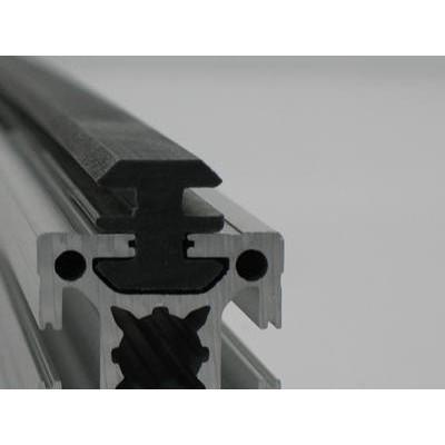 perfil deslizante - base 40/50 - [m]