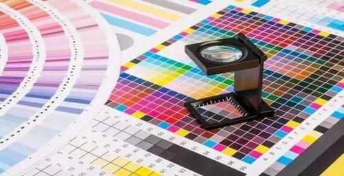 perfil icc de cores para impressora epson tx135 sublimática