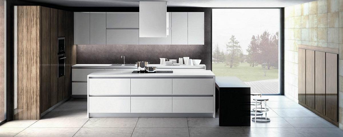 Perfil J De Aluminio Para Muebles - $ 350,00 en Mercado Libre