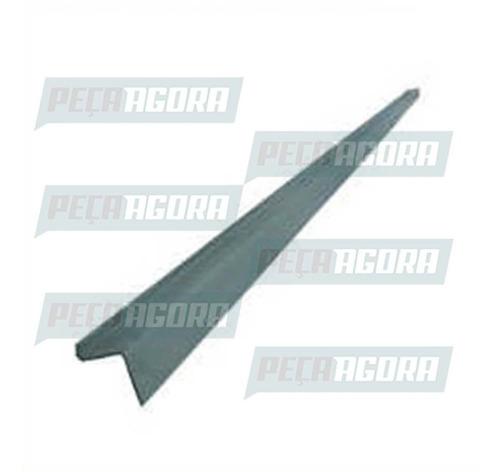 perfil lateral carreta randon comprimento 2965mm sem furaç
