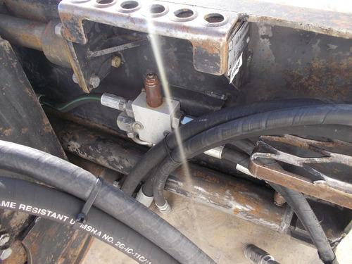 perfiladora bobcat fresadora recuperadora para minicargador
