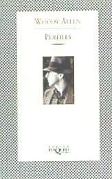 perfiles (fábula)(libro )
