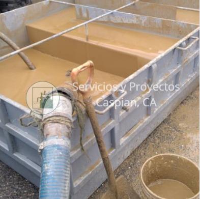 perforación pozos profundos de agua. sistemas de bombeo.