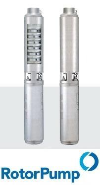 perforaciones agua perfo