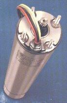 perforaciones de agua-freatimetros-pilotes
