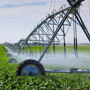 perforaciones de agua,industriales y familiares.