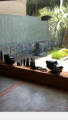 perforaciones de pozos de agua ,bombas,riegos 098555157