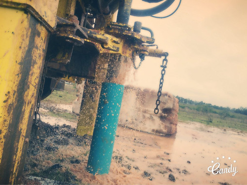 perforaciones, pozos de agua,bombas, sistema de riego.