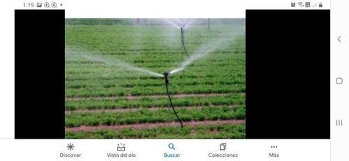 perforaciones  zoe agua potable, b. sumergibles,compresores