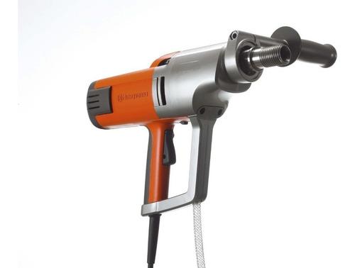 perforadora diamantina dm230 (solo motor)  husqvarna