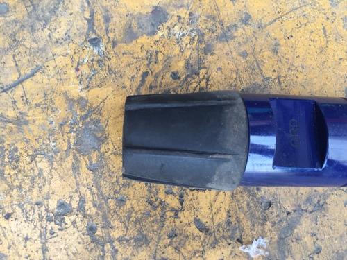 perforadora stenuik con martillo fondo