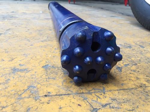 perforadora stenuik con martillo fondo multiposiciones