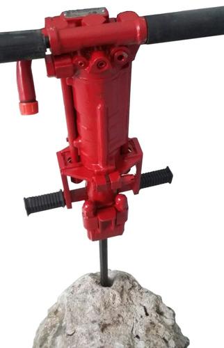 perforadoras neumáticas de concreto cp 0069