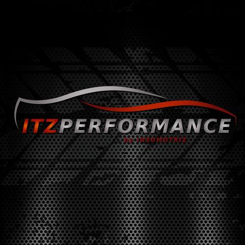 performance accesorios funda