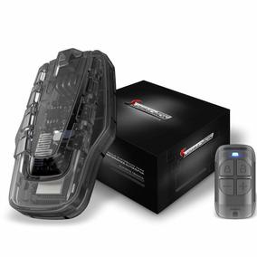 Escapamento Esportivo C300 - Performance Chips e Conversores para