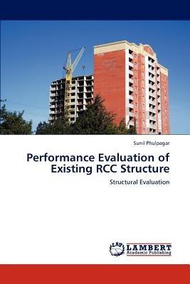 performance evaluation of existing rcc structur envío gratis