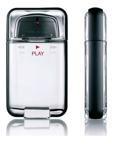 Tradicional Caballero Givenchy Saldos 100ml Perfum Play zSUqGpMV