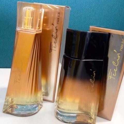 perfumaria, bem estar, hingiene pessoal, cosmeticos e make