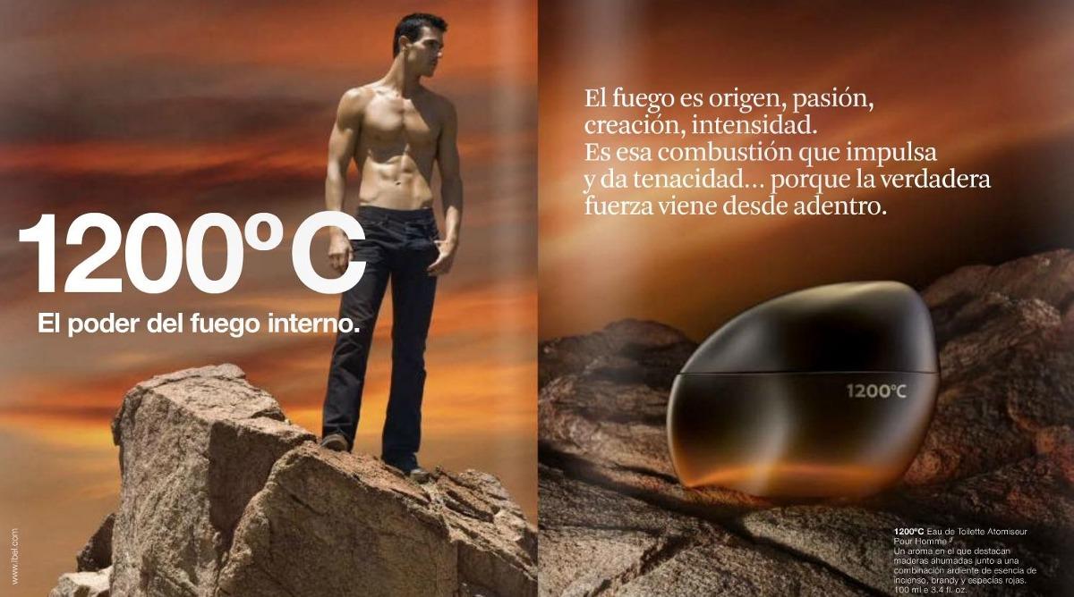 perfume 1200