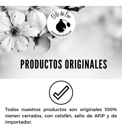 perfume 212 vip rose edp 125ml carolina herrera original