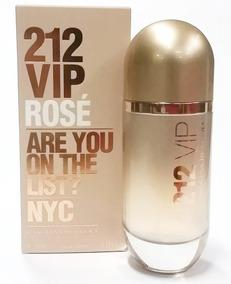 7e7e625773 Lojas Renner Perfumes - Perfumes Carolina Herrera para Feminino em ...
